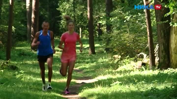 Одно увлечение навсех: Семья Московских стала самой спортивной врегионе