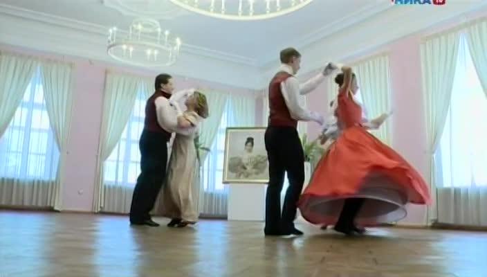 Подводим итоги. Самые яркие культурно-значимые моменты 2015 года Калужской области