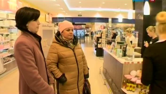 Пострадавшие потребители рассказывают о способах обмана в калужских магазинах