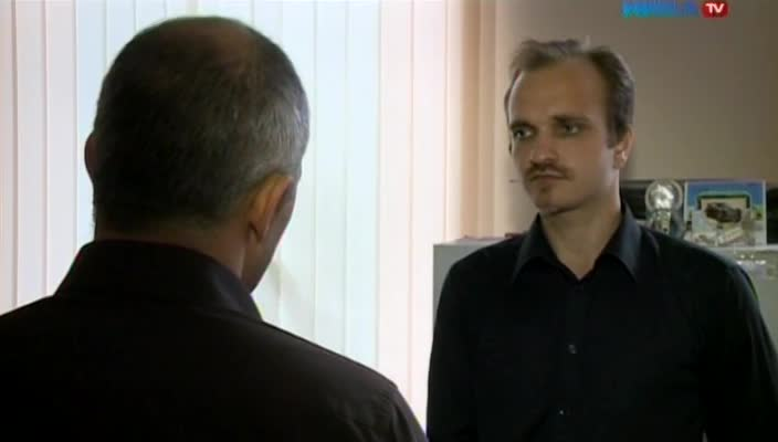 В Калужской области задержан маньяк-насильник