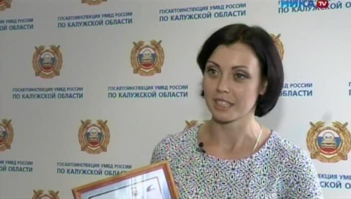 Корреспонденты «Ники» стали победителями Всероссийского конкурса