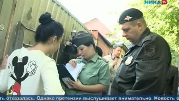 Жители Калужской области задолжали за газ 83 миллиона рублей