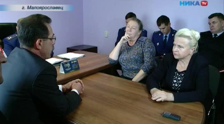 Управляющие компании Калужской области задолжали 4 миллиарда рублей