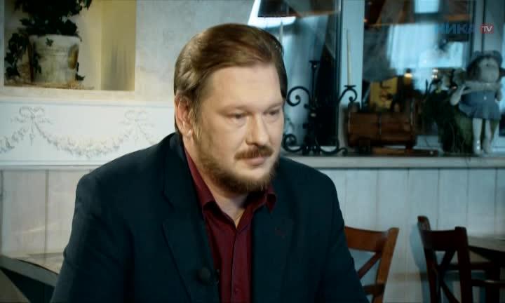 Александр Дворкин. О сектах и современной миссии церкви