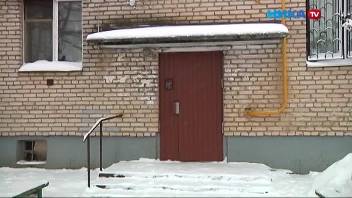 Авария на электросетях, обесточила скважину водозабора в Боровском районе