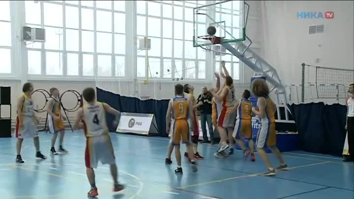 Время спорта