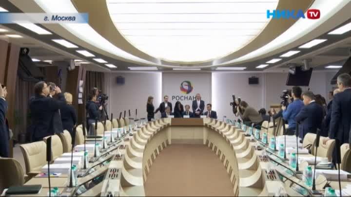 Компания «НоваМедика» запустит производство 24 лекарственных препаратов в Калужской области