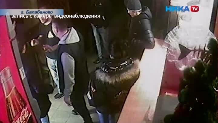 Нет повести печальнее на свете: Юноша, погибший в драке у кафе, не успел сделать предложение своей девушке