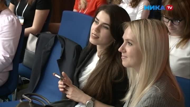В Калуге подвели итоги премии «Работодатель года»