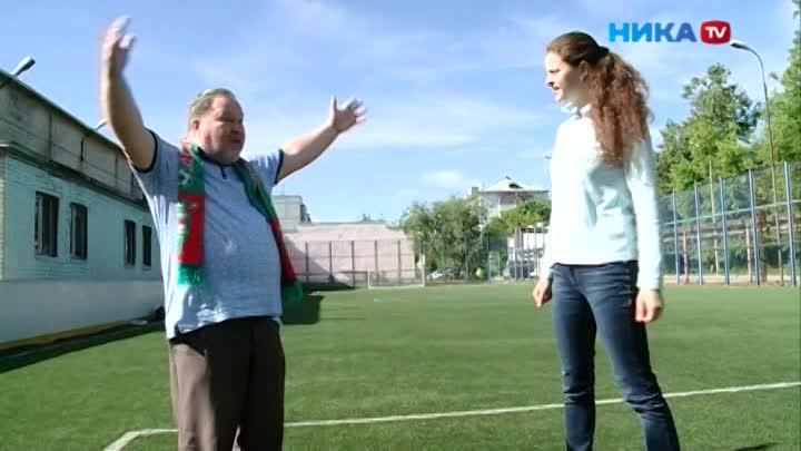 Калужский филателист изучил историю футбольных мундиалей помаркам
