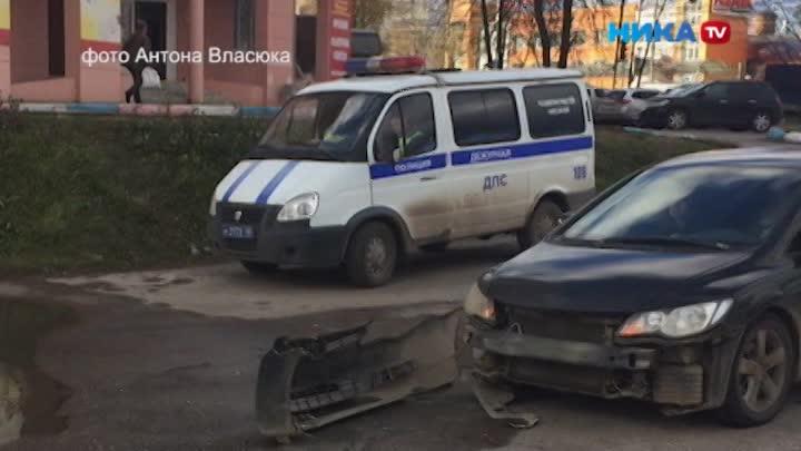 Заплатили посчетам: Автолюбитель отсудил деньги заремонт машины